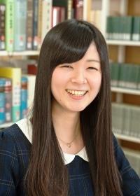 健名美紅さんの画像